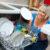 oppvaskmaskinen